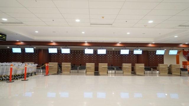 Bandara NYIA Kulon Progo