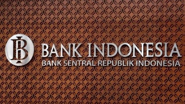 BI: Transaksi Digital Rawan Pencucian Uang dan Pendanaan Terorisme  (433117)