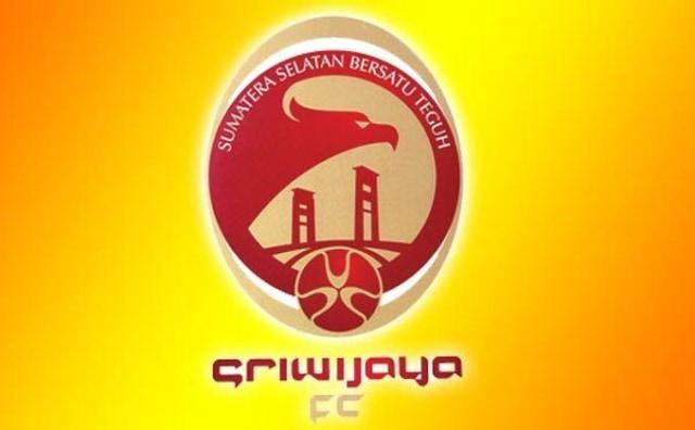 logo sriwijaya fc 2.jpg