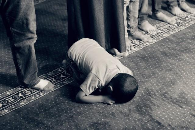 5 Tips Siapkan Fisik jelang Puasa Ramadan (929129)