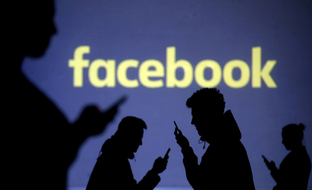 Facebook Lindungi Pengguna Elite, Kontennya Kebal Blokir Meski Hoaks (79222)
