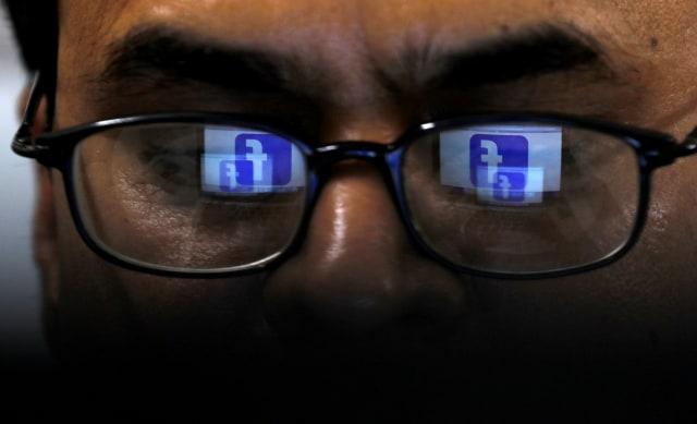 Facebook Lindungi Pengguna Elite, Kontennya Kebal Blokir Meski Hoaks (79224)