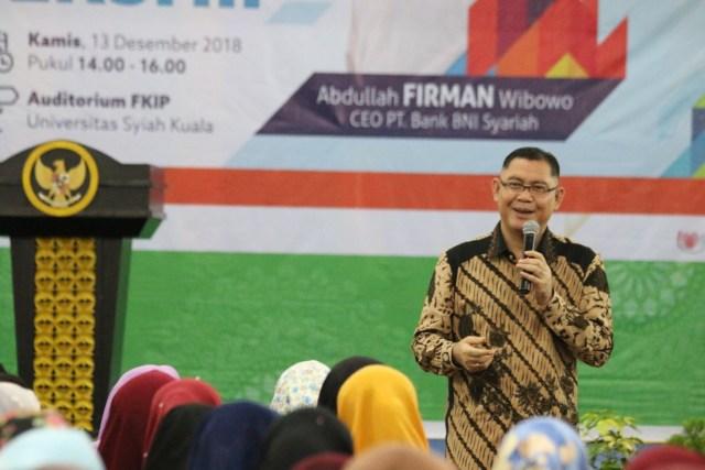 Laba Bersih BNI Syariah Triwulan 1 2019 Naik 43,26% yoy (1282345)