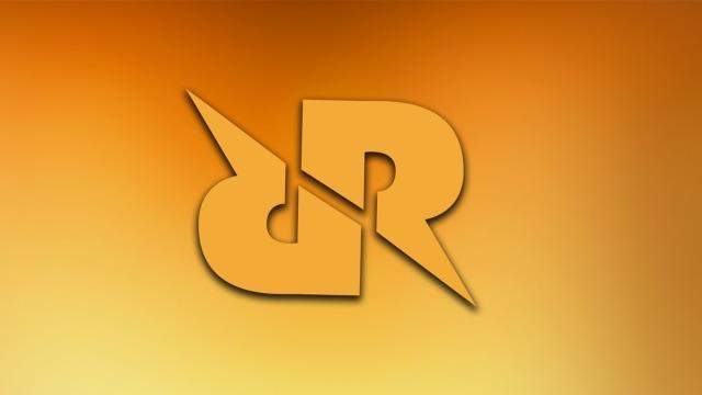 RRQ Juara MPL Season 5 Usai Kalahkan EVOS di Final (484896)