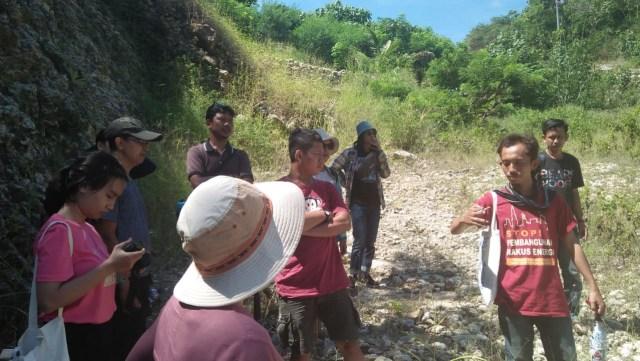 Rimpang Nusantara Sarana Eksplorasi Pegiat Seni (767544)