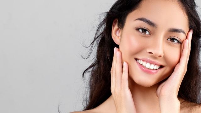 5 Manfaat Kacang Hijau untuk Kecantikan Hingga Kesuburan Perempuan (74210)