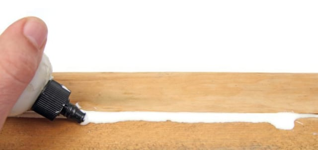 5 Tips Memilih Lem Kayu Terbaik untuk Proyek DIY Apik (1140646)