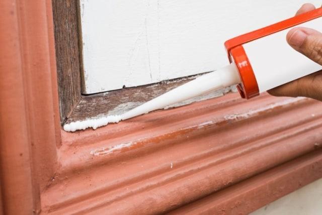 5 Tips Memilih Lem Kayu Terbaik untuk Proyek DIY Apik (1140650)