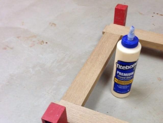 5 Tips Memilih Lem Kayu Terbaik untuk Proyek DIY Apik (1140653)
