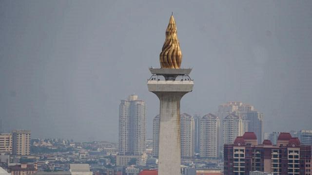 12 Negara yang Pernah Pindah Ibu Kota (933873)