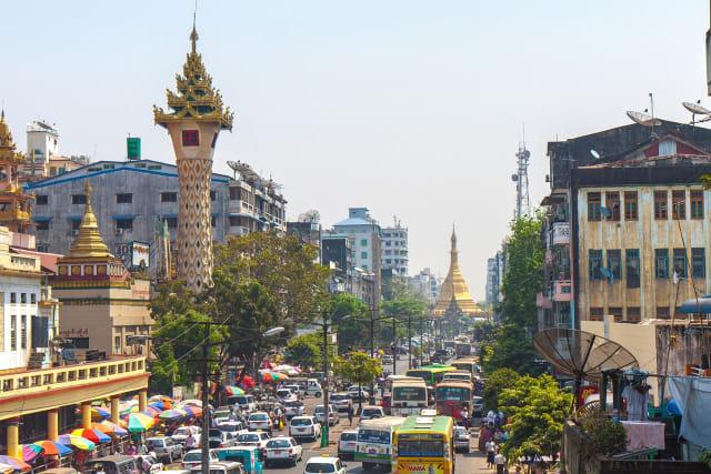 12 Negara yang Pernah Pindah Ibu Kota (933882)