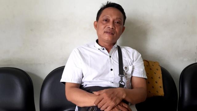 Kisah Mereka yang Kehilangan Nyawa di Pemilu 2019 (93995)