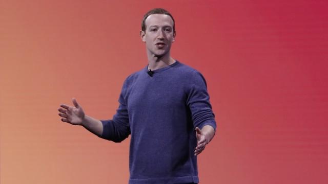 Kekayaan Mark Zuckerberg Turun Rp 103 Triliun dalam Sehari, Ini Penyebabnya (644648)