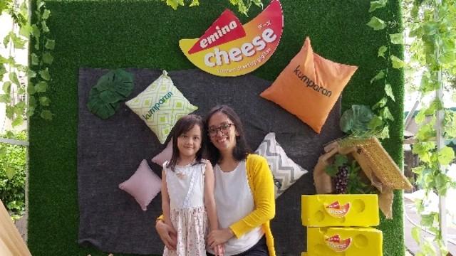 Moms Mingle Kumparan Mom Bersama Emina Cheese - Sary Melati 1.jpeg