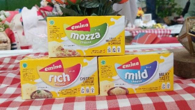 Moms Mingle Kumparan Mom Bersama Emina Cheese - Sary Melati 6.jpeg