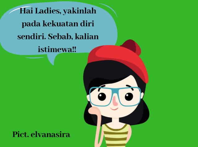 Kekuatan Perempuan.png