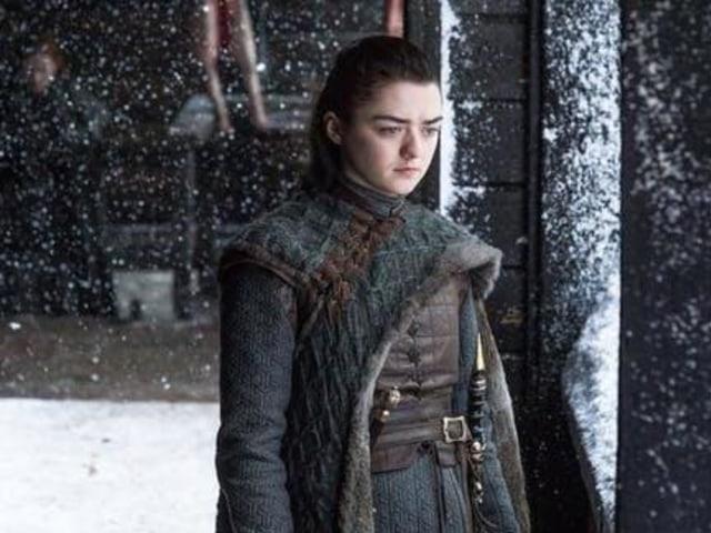 Menguak 4 Tokoh Wanita Paling Berani pada Game of Thrones Season 8 (720894)
