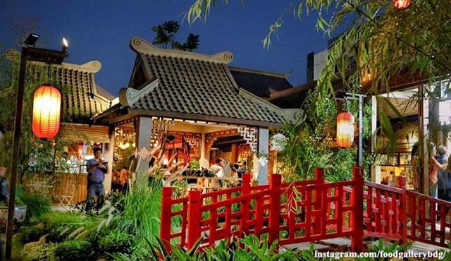 pecinan chinatown bandung