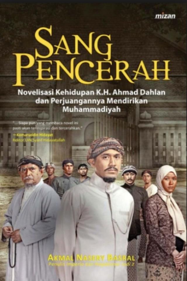 Persaingan Film Nasional di Momen Libur Lebaran  (928307)