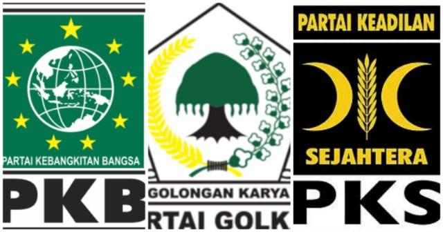 Caleg Petahana Borong Kursi Di Dapil Kota Pasuruan 2 Kumparan Com