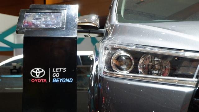 Dua Kandidat Mobil Listrik Toyota yang Rilis di Indonesia Tahun Ini (135098)