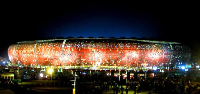 5 Stadion Olahraga Unik di Dunia yang Mesti Disambangi Pecinta Bola (3)