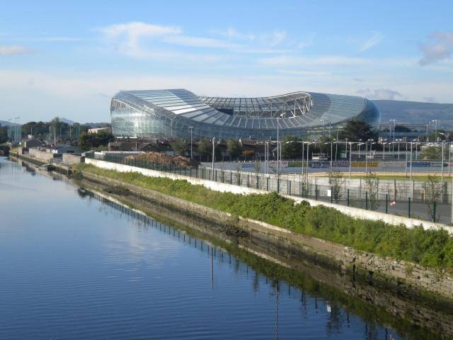 5 Stadion Olahraga Unik di Dunia yang Mesti Disambangi Pecinta Bola (4)