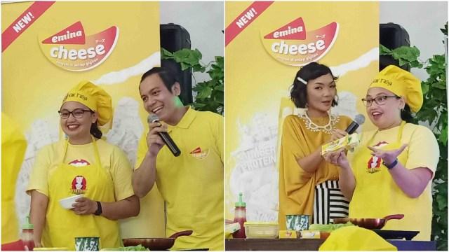 Membuat Bekal Sehat Bersama Emina Cheese dan KumparanMOM (12).jpg