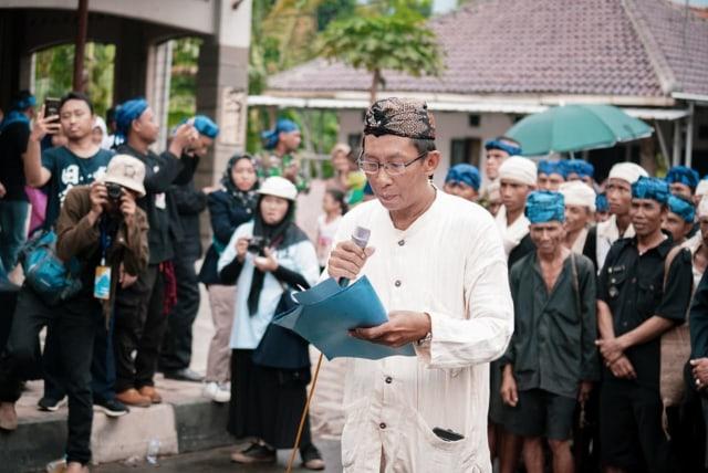 com-Exciting Banten on Seba Baduy 2019