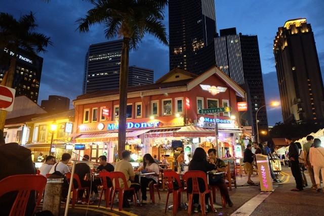 Pasar Malam Singapura.JPG