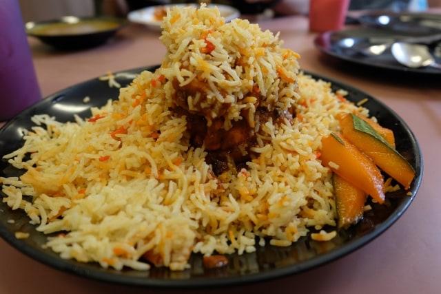 Kuliner Nasi Briyani.JPG