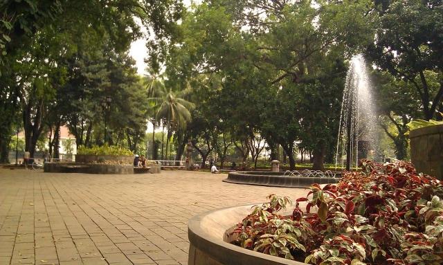 7 Tempat Ngabuburit Asyik dan Irit di Jakarta yang Ramah di Kantong (410995)