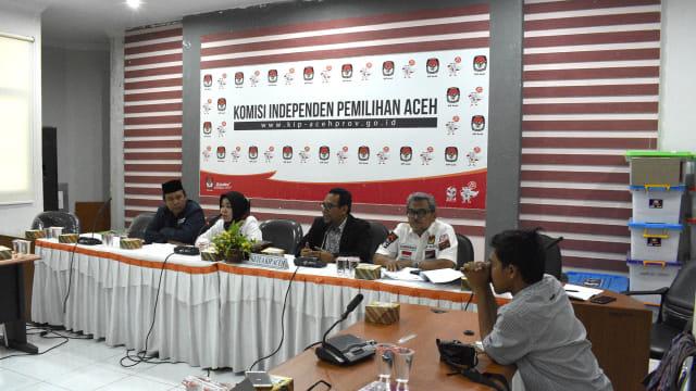 KIP Aceh_konpres.jpg