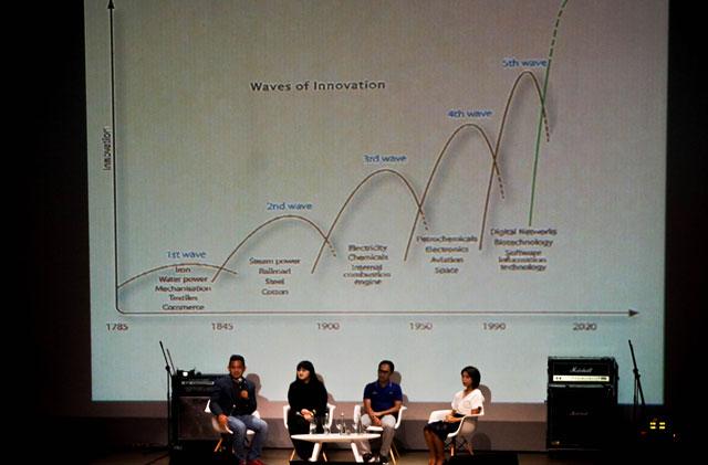waves of innovation - wisnu dewobroto.jpg