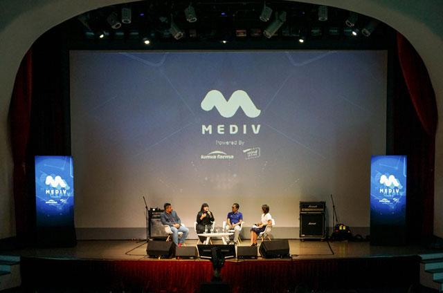 launching event mediv - talkshow.jpg