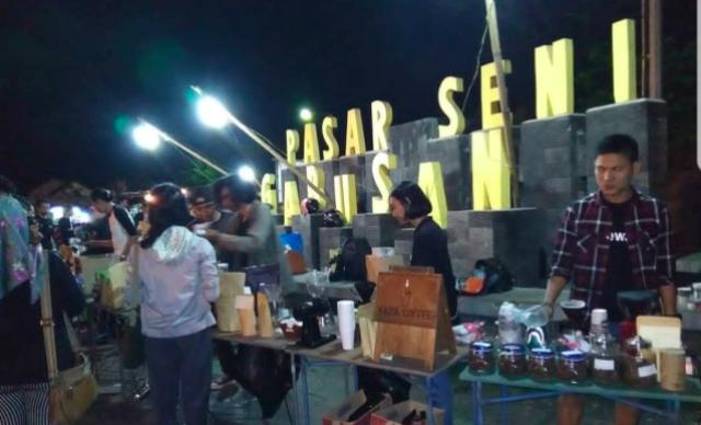11 Tempat Ngabuburit Seru di Yogyakarta (242902)