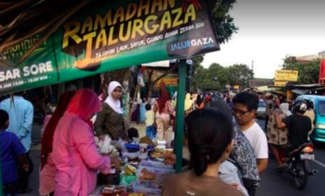 11 Tempat Ngabuburit Seru di Yogyakarta (242905)