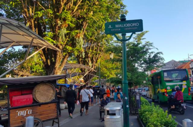 11 Tempat Ngabuburit Seru di Yogyakarta (242906)