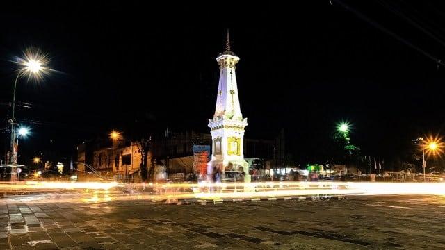 11 Tempat Ngabuburit Seru di Yogyakarta (242908)