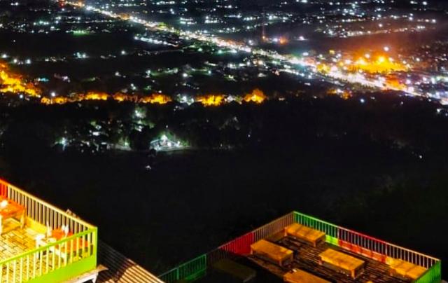 11 Tempat Ngabuburit Seru di Yogyakarta (242909)