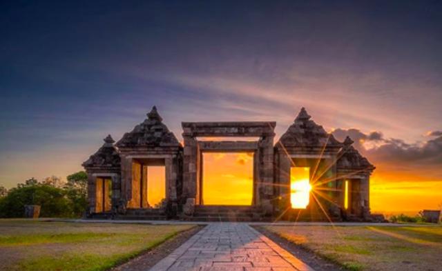 11 Tempat Ngabuburit Seru di Yogyakarta (242910)