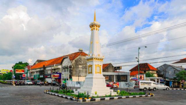 11 Tempat Ngabuburit Seru di Yogyakarta (242899)