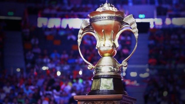 Daftar Tim yang Lolos ke Piala Sudirman 2021: Indonesia hingga Mesir (878)
