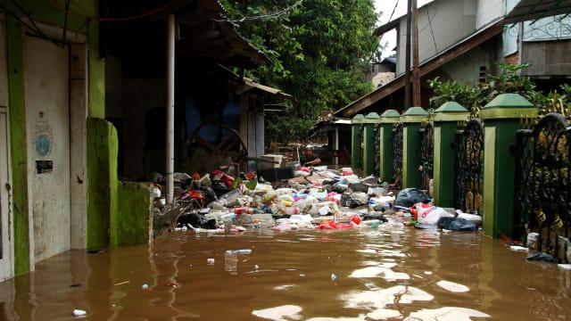 Banjir Jakarta dari Masa ke Masa (87393)