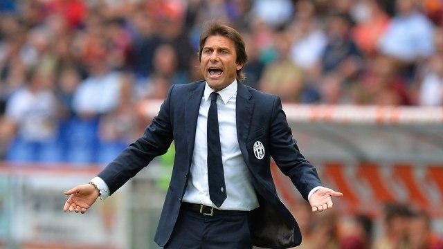 Resmi: Inter Milan Bercerai dengan Spalletti (255519)