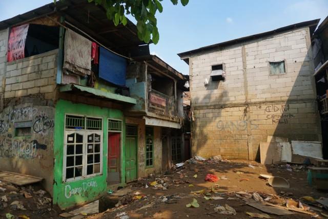 Bersahabat dengan Banjir Jakarta (149702)