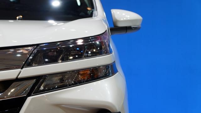 Berita Populer: Hitung Harga OTR Daihatsu Rocky; Toyota GR Yaris Ludes Terjual (26730)