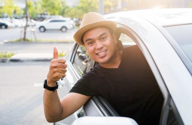5 Benefit Kredit Mobil Bekas yang Belum Kamu Tahu (45687)