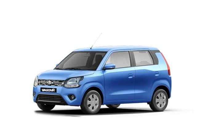 Berita Populer: Honda Vario 157 cc dan Mobil Baru Suzuki yang Meluncur Oktober (1087471)