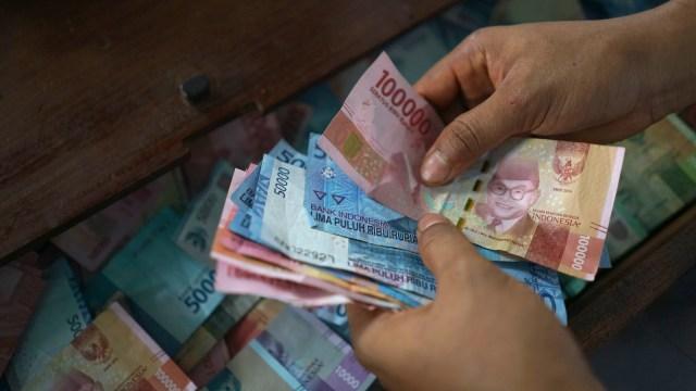 Populer: Subsidi Gaji Rp 600.000, hingga Eks Orang Terkaya RI Terancam Penjara (291791)